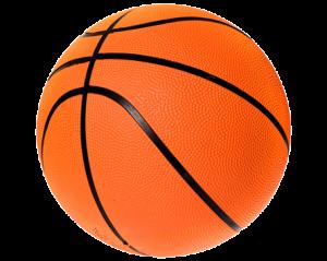 Rivo Basketball Jersey