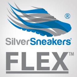 flex-ss-combo-logo-250px