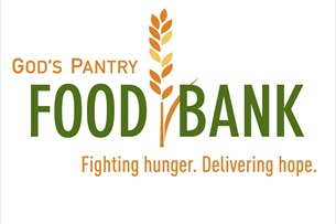Church Food Pantry Mission Statement