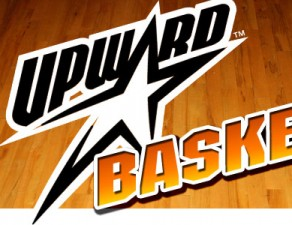 hero_upward_basketball