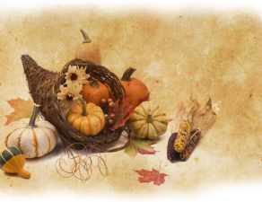 holiday_thanksgiving_header