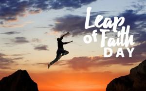 leap-of-faith promo