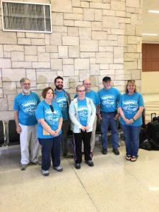 Nicaragua Mission Trip 2016 - 2016-03-18 17.06.26 (Mark W.)