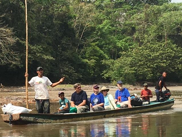 Nicaragua Mission Trip 2016 - 2016-03-20 15.58.05 (Mark W.)