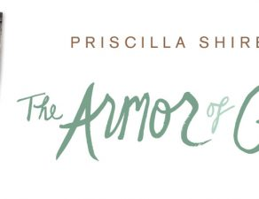 The-Armor-of-God-Womens-Bible-Study-940x400