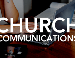 Church-Comm-Twitter-Card-750x375