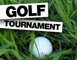 planning-a-charity-golf-tournament