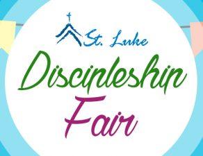 discipleship-fair-logo