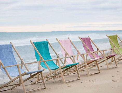 colorful-deck-chairs