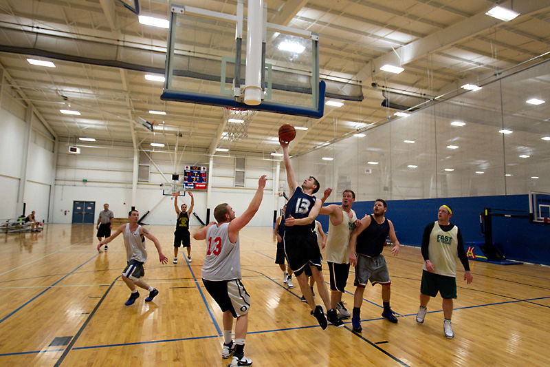 basketball indoor playing balls court players recreation sports play tricks ball methodist interested sunday please contact stlukeumc sportcourt