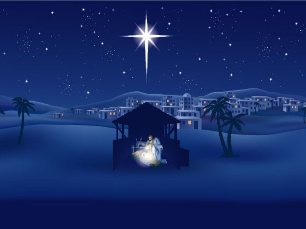 The Night That Dreams Come True (Christmas Eve Service) | St. Luke ...