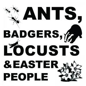 antsbadgeslocuts