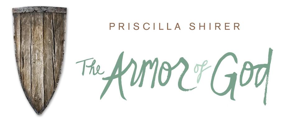 Image result for armor of god shirer