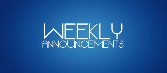 Weekly_Announcements_Post