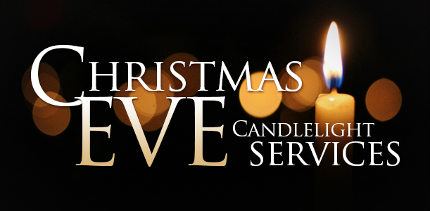 christmas eve service banner - photo #30