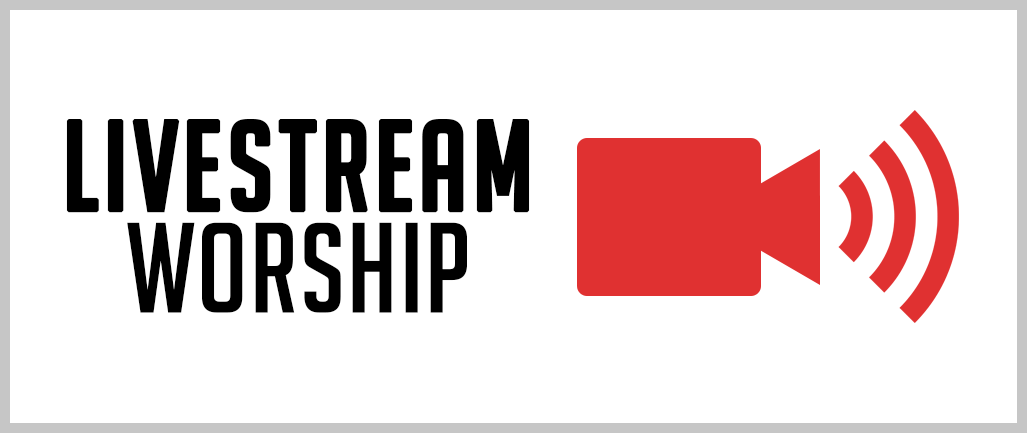 how-to-livestream-worship