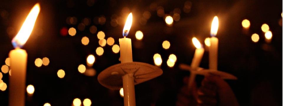 7:30 Christmas Candlelight Service   St. Luke United ...   959 x 362 jpeg 69kB