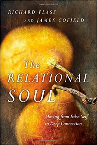 Relational Soul