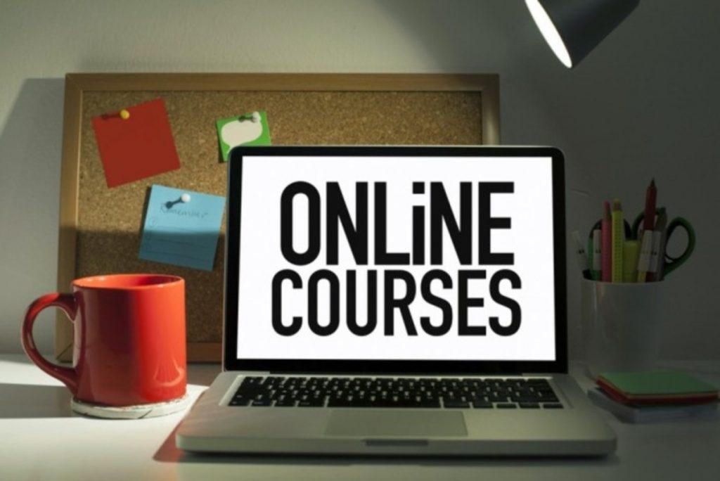 online-courses-lede