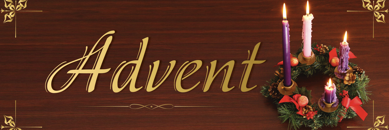 Advent_FBbanner